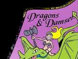 Dragons & Damsels