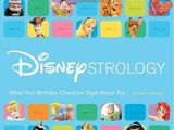 Disneystrology
