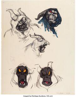 Horned-King-concept-art02