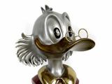 Scrooge McDuck Wiki:Wiki Awards