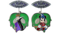 Evil-Queen-Mickey-Spinner-Pin