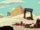 Temple of Toth-Ra