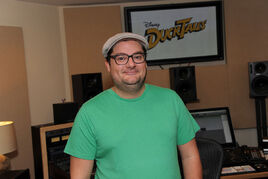 DuckTales Bobby Moynihan-profile