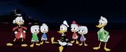 Ducktales s1e06