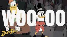 The DuckTale Call DuckTales Disney XD