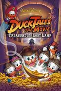 DuckTalesMovie DVD2