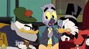 Scrooge mcduck-0