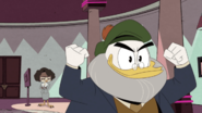 87 solution Glomgold and Owlson