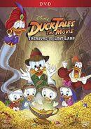 DuckTalesMovie DVD1
