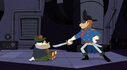 GlomTales Glomgold vs Don Karnage (15)