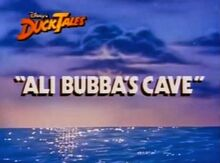 AliBubba'sCave - 05