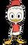 Huey Duck (2017)