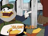 GlomTales!/Gallery