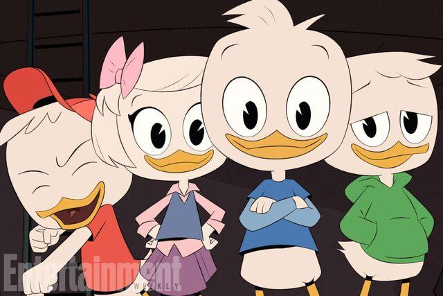 File:DuckTales-2017-24.jpg