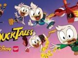 Season 2 (DuckTales 2017)