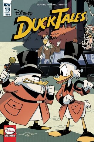 Part 1 cover