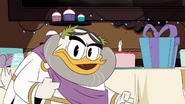 McMystery at McDuck McManor who did it 3