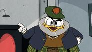 The New Glomgold