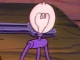 Lil Bulb (1987)
