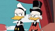 DuckTales33