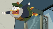 Raiders of the Doomsday Vault no deal for Glomgold (3)
