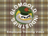 Glomgold Industries