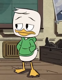 File:Louie-17.png