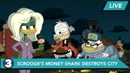 Ducktales 2017 Jaw$! Scrooge with your money