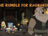 The Rumble for Ragnarok!
