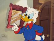 Scrooge McDuck (1987)