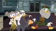 Raiders of the Doomsday Vault no deal for Glomgold (2)