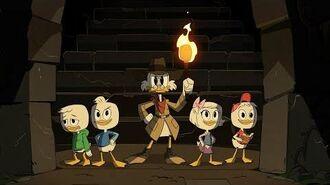 DuckTales Season 2 Premiere Sneak Peek-0