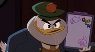 Moonvasion Glomgold to the rescue