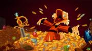 ScroogeImage (3)