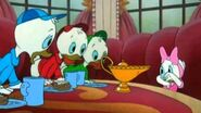 Duck Tales The Movie Treasure of the Lost Lamp