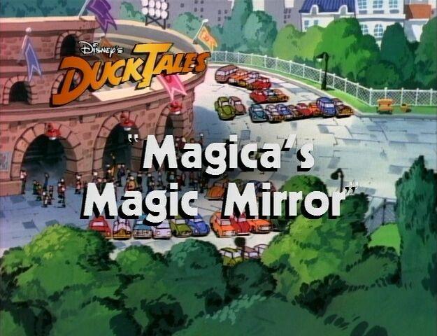File:Magica'sMagicMirrorTitle.jpg