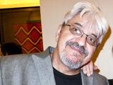 Mircea Mantta