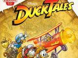DuckTales (Boom! Studios)