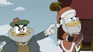 Moonvasion Glomgold christmas 3