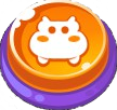 Collection icon 1st