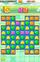 Level 3/Versions/3