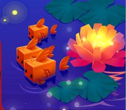 Lily-pond-SD