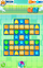 Level 7/Versions/5