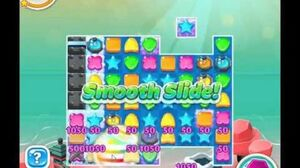 Scrubby Dubby Saga Level 281 - NO BOOSTERS
