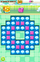 Level 3/Versions/4