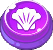 Pearl icon 1st