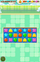 Level 1/Versions/2