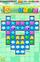 Level 5/Versions/3