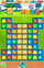 Level 141/Versions/5