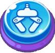 Buddies icon